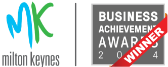 Milton Keynes Business Achievement Awards (MKBAA)