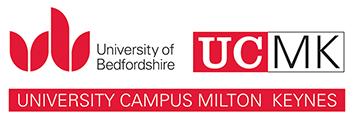 The University of Bedfordshire | University Campus Milton Keynes
