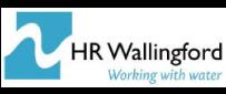 HR Wallingford Logo