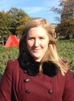 Lizzie Bailes, Community Action: MK
