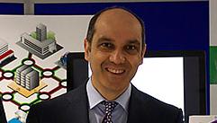 Prof. Enrico Motta