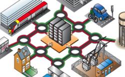 MK Grid Image