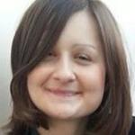 Anna Klis-Davies