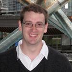 Daniel Gooch