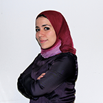 Eiman Elbanhawy