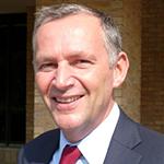 Geoff Snelson