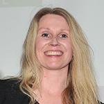 Sarah Gonsalves