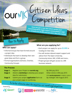 competition-flyer-untitled-page1
