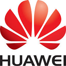 DOWNLOAD FROM GOOGLE huawei 2
