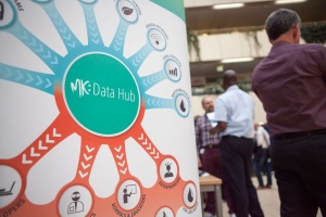 160615 MK Data Hub Launch - banner