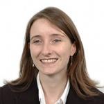 Valerie Houlden