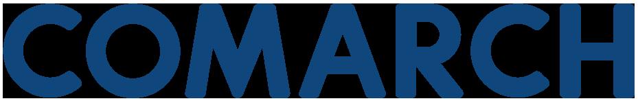 Fronesys Logo