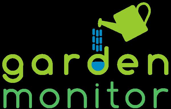 Garden Monitor