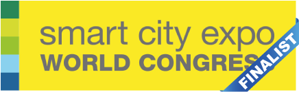 World Smart City Congress 2015 / Smart City Expo