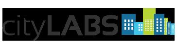 cityLabs Project Logo