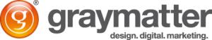 Graymatter Logo