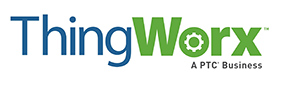 ThingWorx Logo