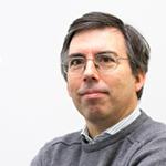 Michel Wermelinger