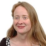 Helen Udale-Clarke