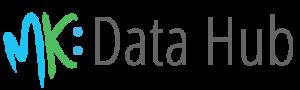 MK-datahub-logo-lowres